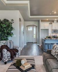 012_Living Room