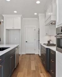 09-Kitchen-View