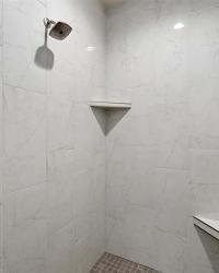 18-Master-Bath
