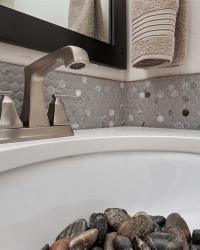28-Bath-Details