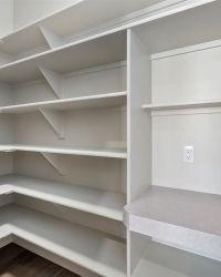 23-Master-Closet