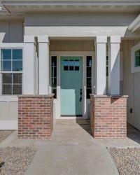 04-Front-Door