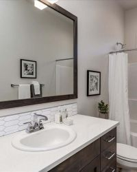 33-Bathroom