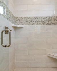 26-Master-Bathroom