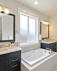 27-Master-Bathroom