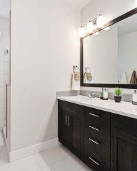 20-Master-Bathroom